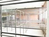 Офисы,  Свердловскаяобласть Екатеринбург, цена 47 390 000 рублей, Фото