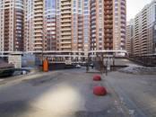 Квартиры,  Ленинградская область Всеволожский район, цена 5 750 000 рублей, Фото