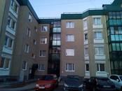 Квартиры,  Санкт-Петербург Другое, цена 5 900 000 рублей, Фото