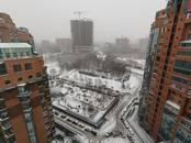 Квартиры,  Москва Филевский парк, цена 165 000 000 рублей, Фото