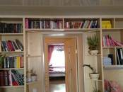 Квартиры,  Санкт-Петербург Автово, цена 4 250 000 рублей, Фото