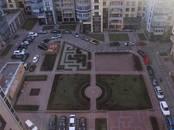 Квартиры,  Санкт-Петербург Горьковская, цена 35 000 000 рублей, Фото