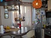 Квартиры,  Санкт-Петербург Ладожская, цена 5 000 000 рублей, Фото