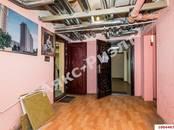 Офисы,  Краснодарский край Краснодар, цена 1 500 000 рублей, Фото