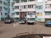 Другое,  Краснодарский край Краснодар, цена 40 000 рублей/мес., Фото