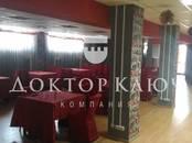 Офисы,  Новосибирская область Новосибирск, цена 12 400 000 рублей, Фото