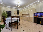 Дома, хозяйства,  Краснодарский край Сочи, цена 9 500 000 рублей, Фото