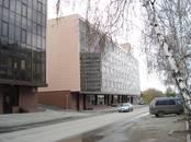Офисы,  Новосибирская область Новосибирск, цена 70 000 рублей/мес., Фото