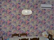 Дома, хозяйства,  Краснодарский край Динская, цена 3 170 000 рублей, Фото