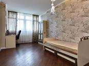 Квартиры,  Краснодарский край Краснодар, цена 10 299 000 рублей, Фото