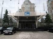 Здания и комплексы,  Москва Фрунзенская, цена 3 964 028 013 рублей, Фото