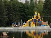 Квартиры,  Москва Алтуфьево, цена 7 500 000 рублей, Фото