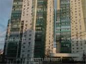 Здания и комплексы,  Москва Юго-Западная, цена 80 000 000 рублей, Фото