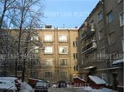 Здания и комплексы,  Москва Кунцевская, цена 91 917 504 рублей, Фото