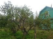 Дома, хозяйства,  Ленинградская область Тосненский район, цена 800 000 рублей, Фото