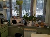 Квартиры,  Санкт-Петербург Московская, цена 4 300 000 рублей, Фото