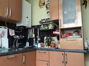 Квартиры,  Москва Щукинская, цена 5 900 000 рублей, Фото