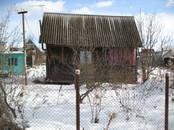 Дачи и огороды,  Московская область Раменский район, цена 950 000 рублей, Фото