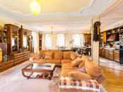 Квартиры,  Москва Маяковская, цена 122 299 000 рублей, Фото