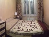 Квартиры,  Москва Планерная, цена 7 600 000 рублей, Фото