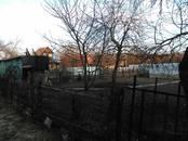 Земля и участки,  Московская область Воскресенск, цена 200 000 рублей, Фото
