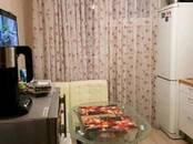 Квартиры,  Санкт-Петербург Комендантский проспект, цена 4 100 000 рублей, Фото