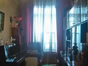 Квартиры,  Санкт-Петербург Другое, цена 15 000 рублей/мес., Фото