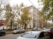 Офисы,  Москва Шаболовская, цена 46 000 рублей/мес., Фото