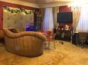Дома, хозяйства,  Москва Другое, цена 16 900 000 рублей, Фото