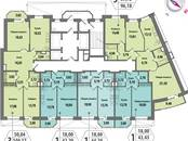 Квартиры,  Московская область Люберцы, цена 4 716 370 рублей, Фото