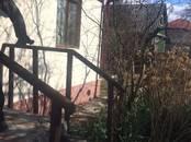 Дома, хозяйства,  Московская область Раменское, цена 2 500 000 рублей, Фото