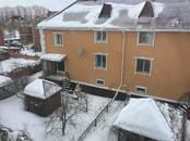 Квартиры,  Омская область Омск, цена 3 500 000 рублей, Фото