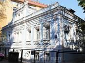 Здания и комплексы,  Москва Марксистская, цена 150 000 224 рублей, Фото