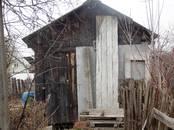 Дома, хозяйства,  Московская область Егорьевск, цена 650 000 рублей, Фото