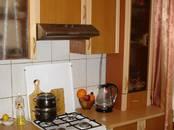Квартиры,  Московская область Томилино, цена 4 200 000 рублей, Фото