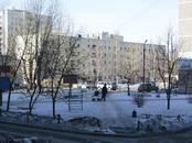 Квартиры,  Свердловскаяобласть Екатеринбург, цена 3 200 000 рублей, Фото