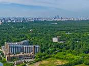Квартиры,  Москва Другое, цена 7 627 200 рублей, Фото