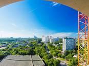 Квартиры,  Москва Преображенская площадь, цена 11 486 800 рублей, Фото
