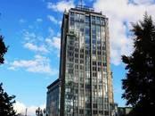 Офисы,  Москва Шаболовская, цена 199 200 рублей/мес., Фото