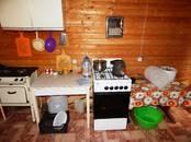 Дачи и огороды,  Московская область Егорьевск, цена 550 000 рублей, Фото