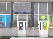 Магазины,  Санкт-Петербург Елизаровская, цена 53 799 рублей/мес., Фото