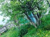 Дома, хозяйства,  Томская область Томск, цена 1 500 000 рублей, Фото
