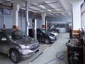 Ремонт и запчасти Техническое обслуживание, цена 1 200 рублей, Фото