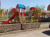 Квартиры,  Новосибирская область Новосибирск, цена 3 349 000 рублей, Фото