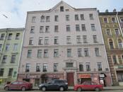 Квартиры,  Санкт-Петербург Адмиралтейский район, цена 9 000 000 рублей, Фото