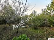 Дачи и огороды,  Краснодарский край Краснодар, цена 1 380 000 рублей, Фото