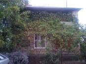 Дома, хозяйства,  Краснодарский край Абинск, цена 3 300 000 рублей, Фото