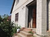 Дома, хозяйства,  Краснодарский край Абинск, цена 5 350 000 рублей, Фото