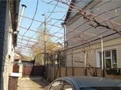 Дома, хозяйства,  Краснодарский край Абинск, цена 3 100 000 рублей, Фото