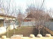 Дома, хозяйства,  Краснодарский край Другое, цена 2 600 000 рублей, Фото